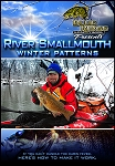 River Smallmouth Winter Patterns